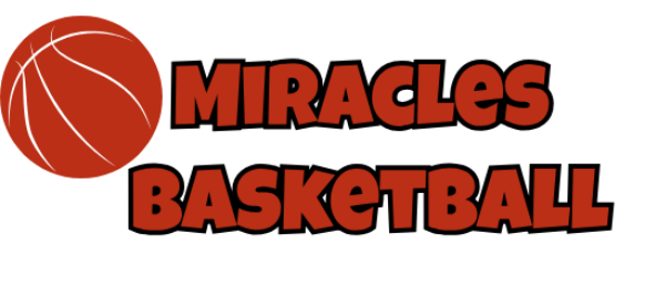 miraclesbasketball.ca